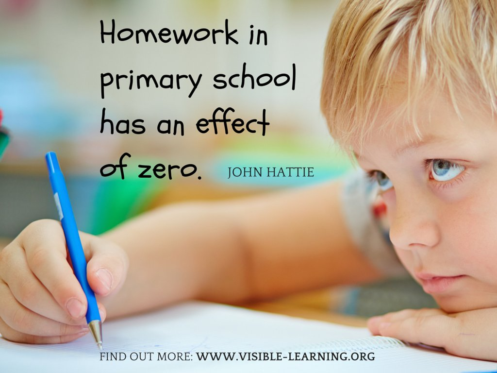 Primary school homework help