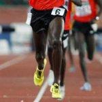 HUZUNI ILIYOJE! Top Kenyan Athlete Passes Away Moments After Finishing Race In Tanzania