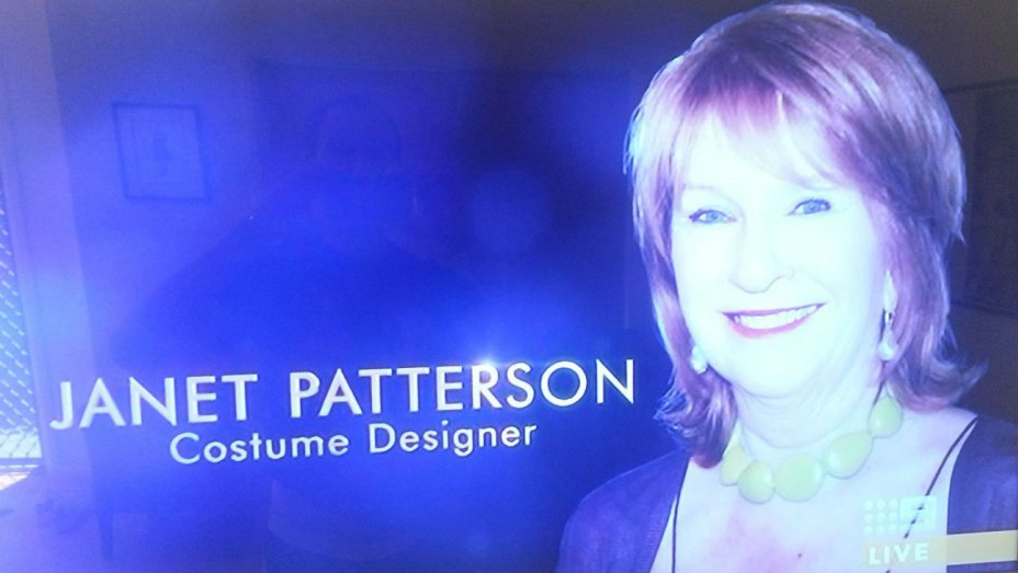 Oscars: Academy apologizes for In Memoriam photo showing still-alive producer