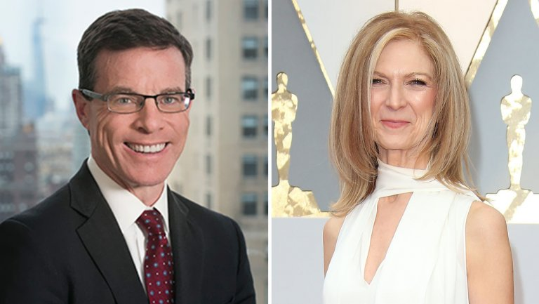 Oscars: Accounting firm's top exec offers to meet with Academy governors (exclusive)