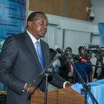 President Uhuru invites Wajir South elders, leaders to State House