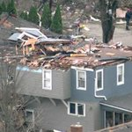 Chicago Weather: Tornado damage assessed after deadly storm rips through Ottawa, Naplate, Ill.