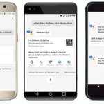 Google is expanding access to Google Assistant to more smartphones