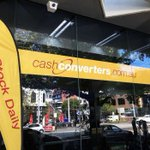 Cash Converters loans: Corporate watchdog ASIC grilled over investigation into payday lender