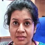 High rate of blood cancer in Vijayawada-Guntur area