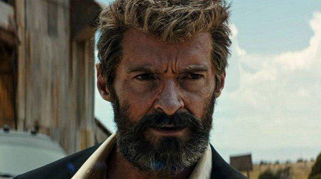 Hugh Jackman will never return as Wolverineagain https://t.co/kuIYA3KXZ2