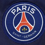 Coupe de France: le Paris SG contre Avranches en quarts de finale