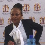 New CEO joins office of the Public Protector