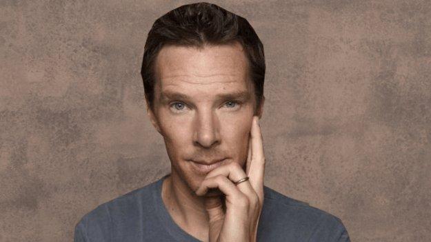 Benedict Cumberbatch to begin work in August on new Sky Atlanticdrama https://t.co/1KDcSxYBBf