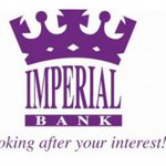 Imperial Bank sued in Sh84m rent arrears row