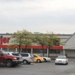 Meijer set to open first stores in Michigan's Upper Peninsula