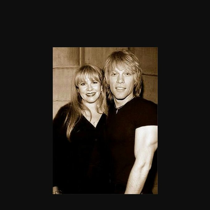 Happy Birthday Jon Bon Jovi