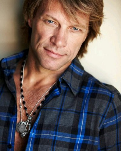Happy Birthday, Jon Bon Jovi