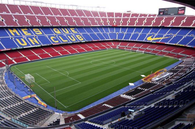 世界的サッカークラブがニンテンドースイッチを大いに楽しむ [無断転載禁止]©2ch.netYouTube動画>1本 ->画像>71枚