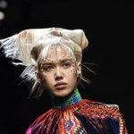 Photos: Highlights from H&M, Chloe and more at Paris Fashion Week