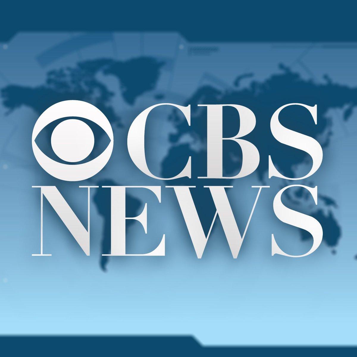 Falling tree kills 2 men; one victim hailed as a hero