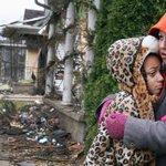 Illinois man dies, raising U.S. Midwest storm death toll to 4