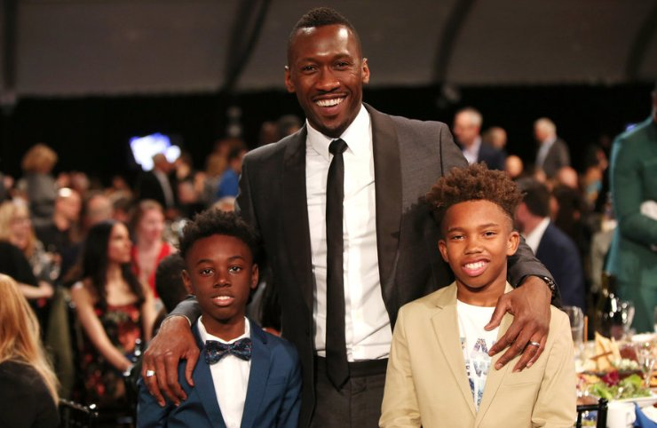 The Young Stars Of 'Moonlight' Head Back To School After Oscar Win https://t.co/og3wk9sc20
