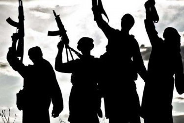 Gunmen kidnap three teachers at Dadaab refugee camp