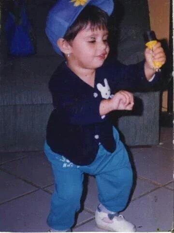Happy birthday Karla Camila Cabello Estrabão   BRAZIL LOVES U MEIA BRASILEIRA