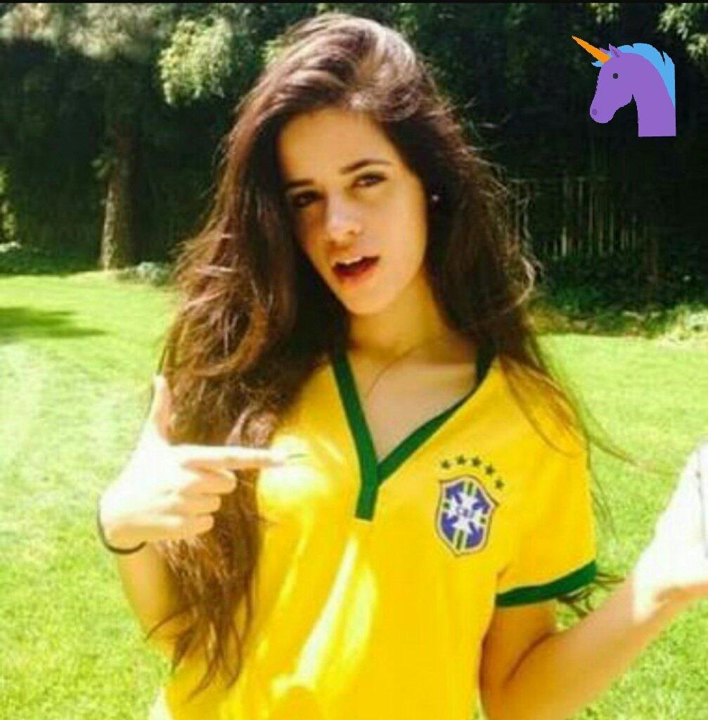 HAPPY BIRTHDAY Camila cabello I LOVE YOU