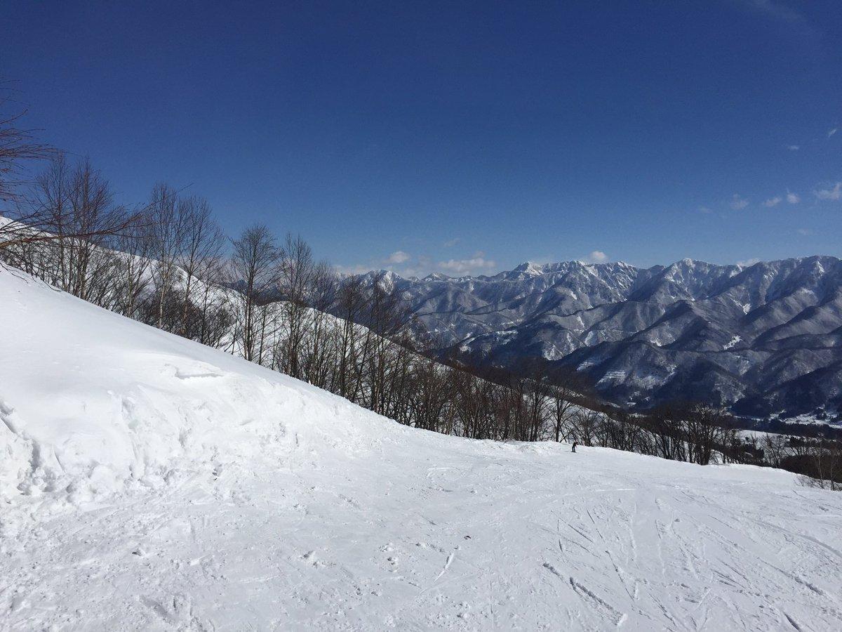 「SHOW BY ROCK!!」栂池高原スキー場での雪山ロック冬合宿ということでこの土日、長野県に行ってきました!今日は