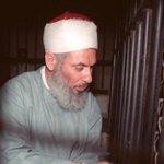 New York bomb plot mastermind Omar Abdel Rahman dies in prison