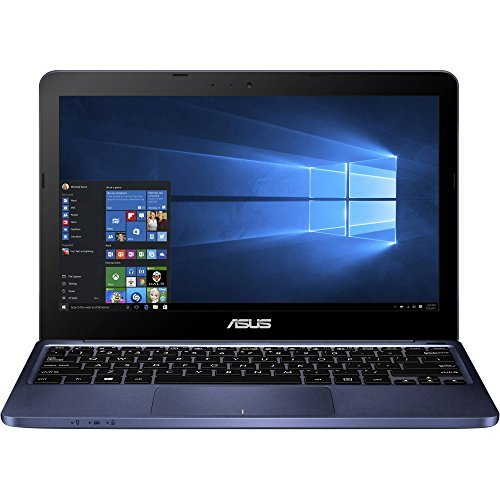 #free #win #style #laptops #giveaway #valentine #deals Newest Asus Blue Premium Laptop PC with 11.6-inch HD LED Backlight Display, Intel Atom Z3735F 1.33GHz Processor, 2GB DDR3 Memory, 32GB Hard Drive, Wifi, Bluetooth, and Windows 10 #rt