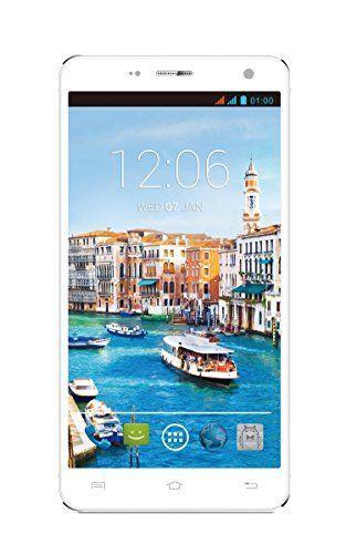 "#free #win #iphone #style #digital #usb #music #giveaway Posh Mobile Titan Max Hd E600 Gsm Unlocked 4g Hsdpa+, 8gb, 6.0"" Lcd (white) #rt"
