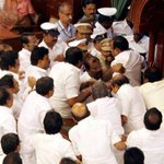 Tamil Nadu Assembly drama: From Stalin to Palaniswami and Panneerselvam, how each protagonist played theirrole