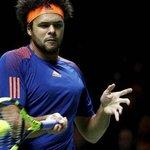 Tennis. Rotterdam : Jo-Wilfried Tsonga titré après avoir battu Goffin