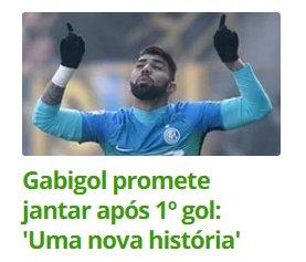 Gabigol