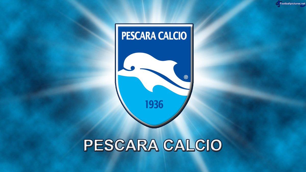 #PescaraGenoa