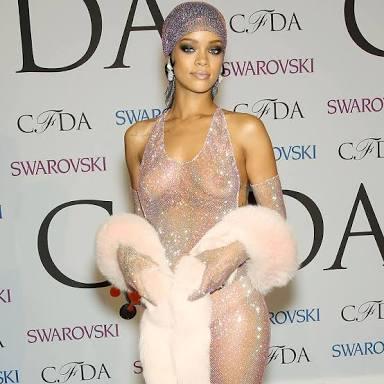 Hi Rihanna! happy Birthday! I like your songs! Peniel hahaha!