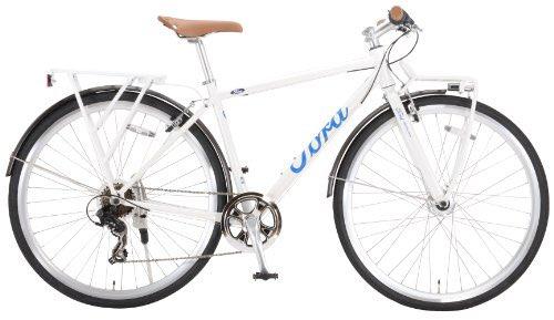 ろんぐらいだぁす!みたら自転車乗りたくなったので実家に送った自転車を送り返してほしいのです。