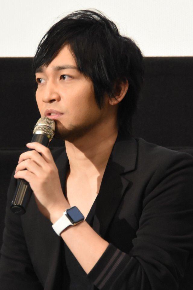 中村さん、お誕生日おめでとうございます!うどんの国とか甘々と稲妻とか優しい声の中村さんにうっとりです(*゚ー゚*) 杉田