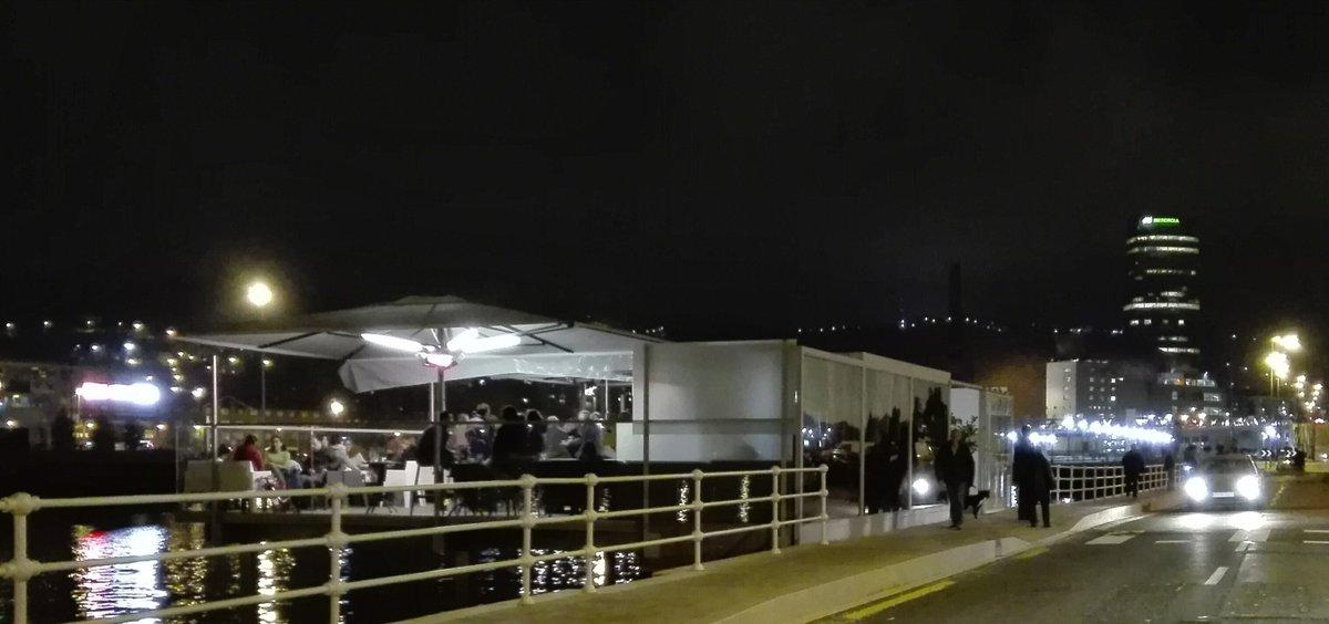 Olabeaga.Cargadero de Bilbao. El Astillero. https://t.co/TLoN2HHu0q