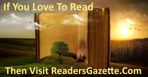 If you love to read then visit us at https://t.co/4Tu34bx1S4    #novels #stories #articles #news #games 4 https://t.co/2hlQtROH5w