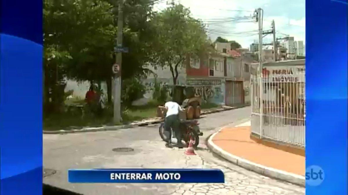 #ProgramaSilvioSantos: Programa Silvio Santos