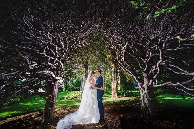 @BHPhotoVideo: B&H Tips for handling Bad Weather Weddings! https://t.co/vbzik3wZUq https://t.co/oLS4A4pWPB