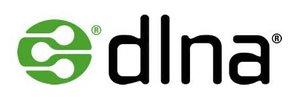 DLNA解散。13年で40億台の音・映像のホームネットワーク相互接続を認定 https://t.co/kjJyqmYFpS
