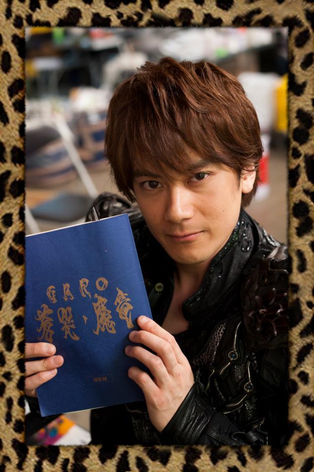 🎂本日2月20日は🎊💕小西遼生様のお誕生日です💕🎊HAPPY BIRTHDAY🎁🎂王子~なのら🎵( ^∀^)ノ∠※。.: