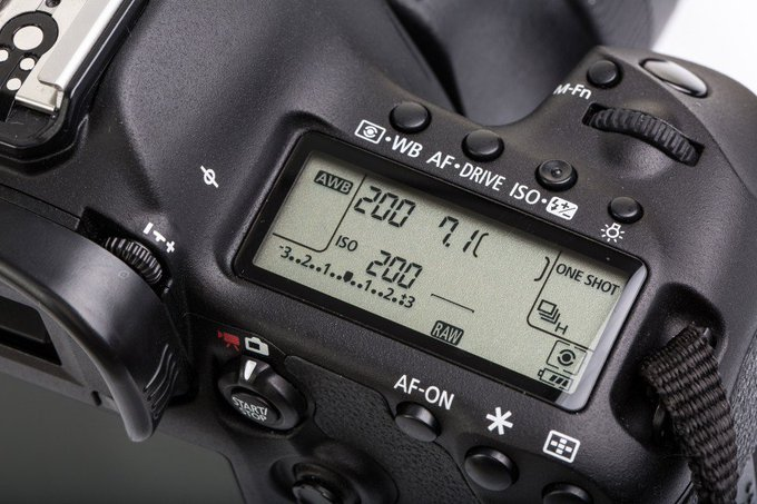 @BHPhotoVideo: Understanding ISO! https://t.co/HcORSmVQN8 https://t.co/mDuBoO3QPI
