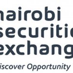 You can now trade in gold as Nairobi bourse in another first