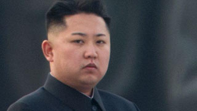 High-ranking North Korea defector warns US Don't underestimate Kim Jong-un