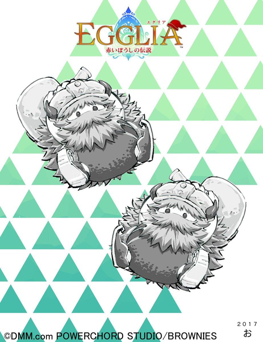 【エグリア応援隊14】「ジュエルペット」のキャラクターデザイン、総作画監督を務めるアニメーターの小田嶋 瞳さんです。夢は