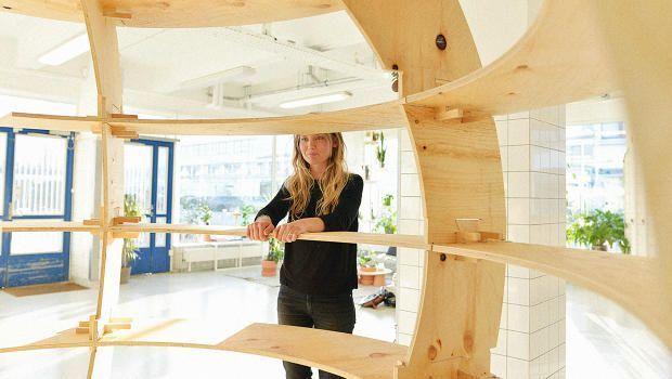 @FastCoDesign: Now anyone can build Ikea's experimental indoor garden https://t.co/uwvempzAjh https://t.co/APDarhisCQ