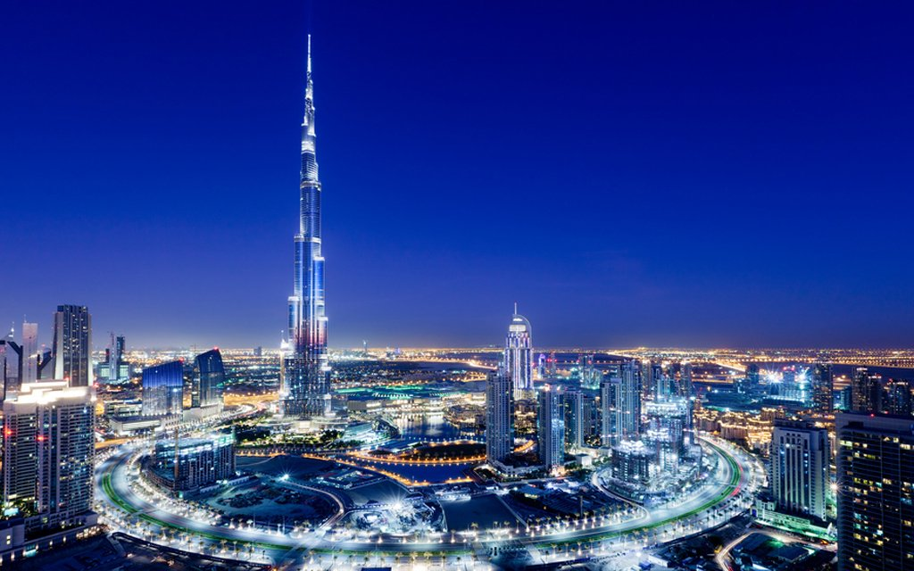 Countries by buildings taller than 300 meters.  China: 60 UAE: 26 US: 19 Russia: 5 Saudi: 5 Malaysia: 3 S Korea: 3 https://t.co/zkkUeAp7lA