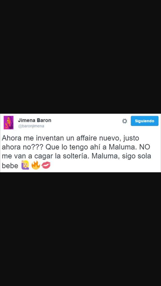 RT @SianRocio: AMO a esta mujer,disculpennnn https://t.co/lYIz07iZpK