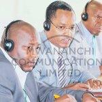 Burundi peace talks 'marred by hurdles'